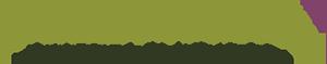 Farmer Copleys Logo